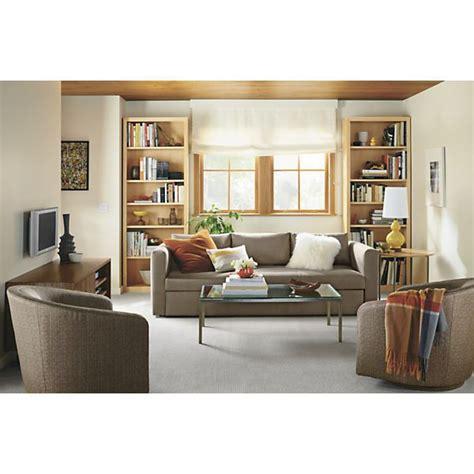 best 25 sleeper sofas ideas on sleeper