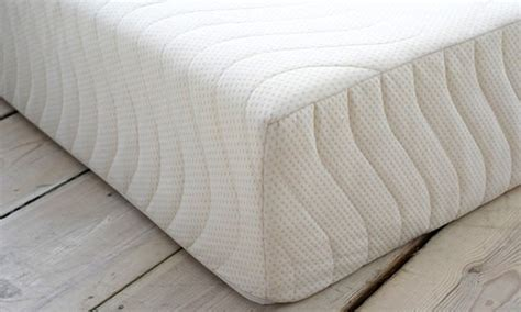 zen bedrooms memory foam mattress review luxury memory foam mattresses groupon goods