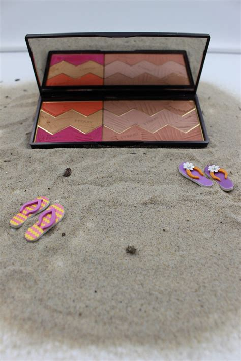 by terry sun designer palettes for spring tan and flash by terry adds 2 new sun designer palettes for spring