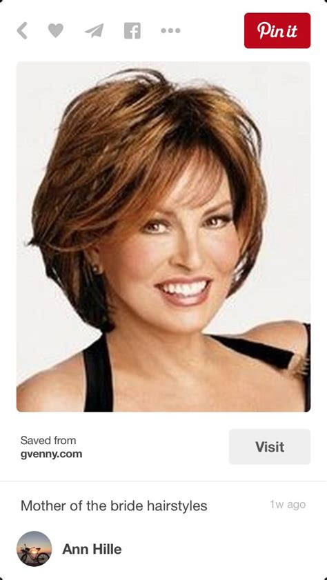 images of short hairstyles for women that require little time to style 116 best images about hair styles need a change on pinterest