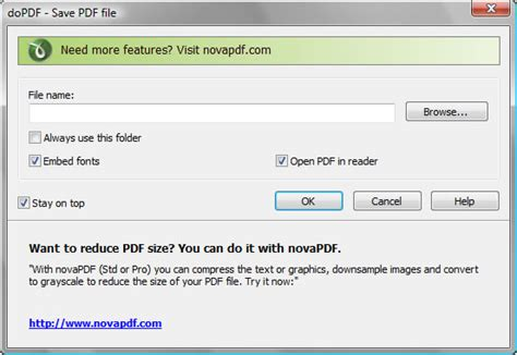 convert pdf to word via acrobat does adobe acrobat convert word files to pdf download