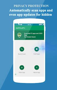 free mobile phone security downloads app antivirus mobile security apk for windows phone