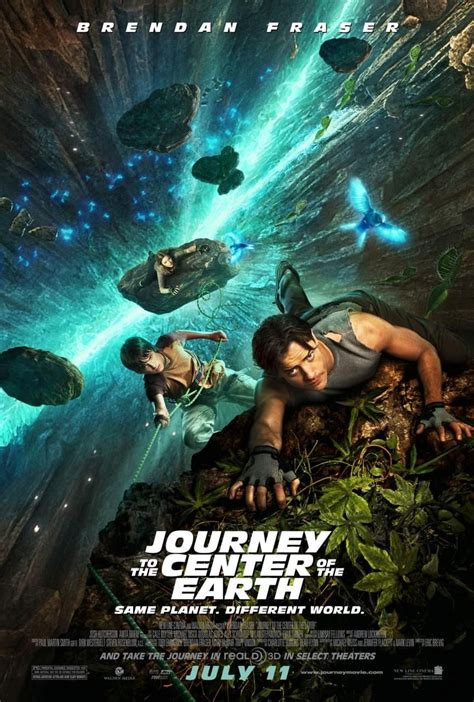 film fantasy a voir journey to the center of the earth download movies full