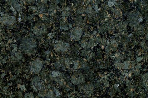Verde Granite Countertops by Verde Butterfly Granite Color