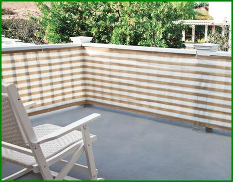 185 best images about deck on pvc pipes drop