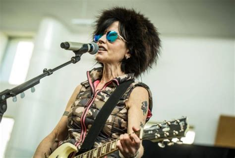 bad church singer dolores o riordan death news bad wolves releases zombie
