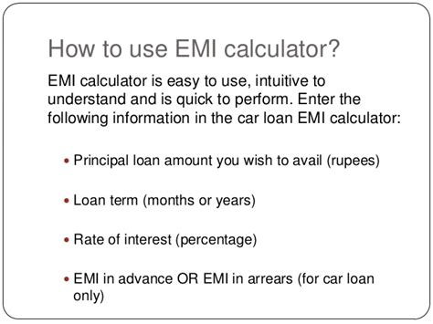 hdfc bank housing loan emi calculator hdfc personal loan emi calculator for 1 year