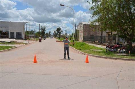 calle de sentido nico 8446040905 diario21 tv villa 193 ngela la calle uruguay tiene sentido 250 nico de circulaci 243 n
