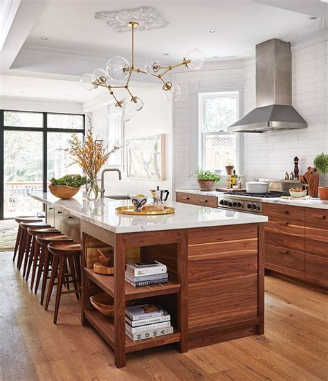 white kitchen countertops best 25 white counters ideas only on kitchen