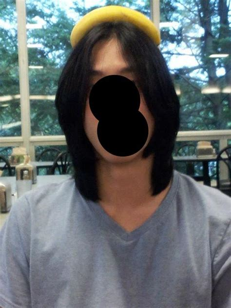 mfa asian guys what does your hair look like mfa asian guys what does your hair look like