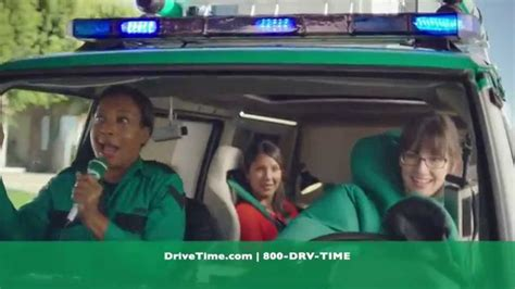 best commercials 2015 funniest comercial of the year hold the lemon drivetime commercial 2015 hilarious tv
