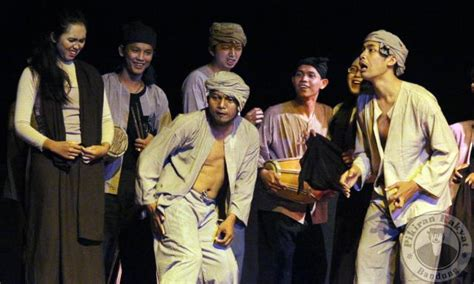 teater getih terbaik di festival drama basa sunda xvii