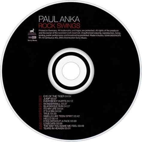 depo provera mood swings paul anka rock swings download 28 images paul anka