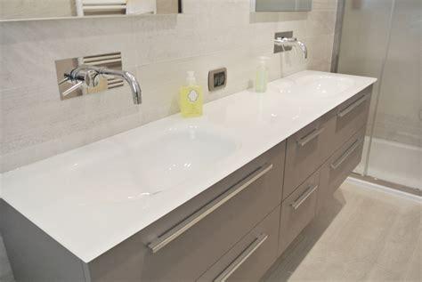 rubinetti per bagno prezzi parete in vetro per vasca da bagno