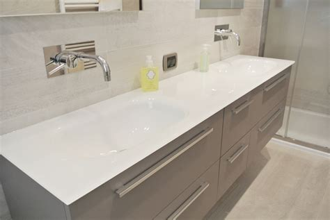 parete doccia vasca da bagno parete in vetro per vasca da bagno