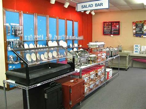 Commercial Kitchen Dallas by 33 Best Images About Equipment Restaurant On