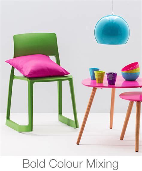 amazon co uk home garden store furniture store for office garden home amazon uk