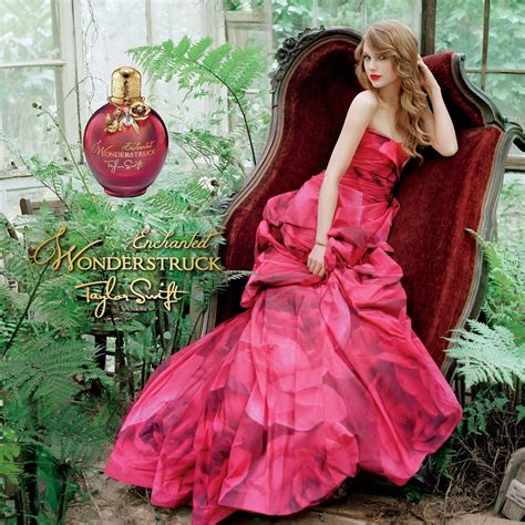 taylor swift wonderstruck and enchanted taylor swift enchanted wonderstruck eau de