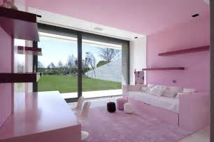 Pink Living Room Ideas Pink Living Room Ideas Homeideasblog