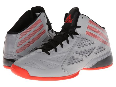 grey adidas basketball shoes adidas next level speed 2 g99415 new mens grey