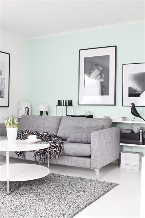 Living Room Salon | new look in the living room stylizimo