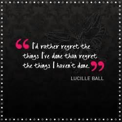 quotes by lucille by lucille ball quotes quotesgram