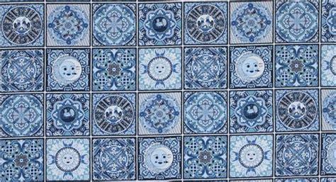 pattern for en español azulejos andaluz azulejos mosaico tradicional andaluza u