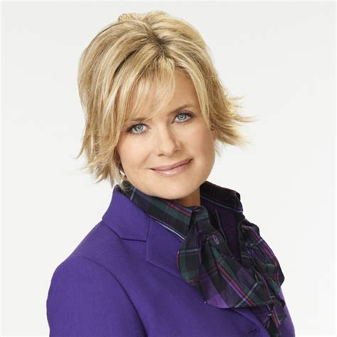 days of our lives hairstyles kayla on days of our lives hairstyles hairstylegalleries com