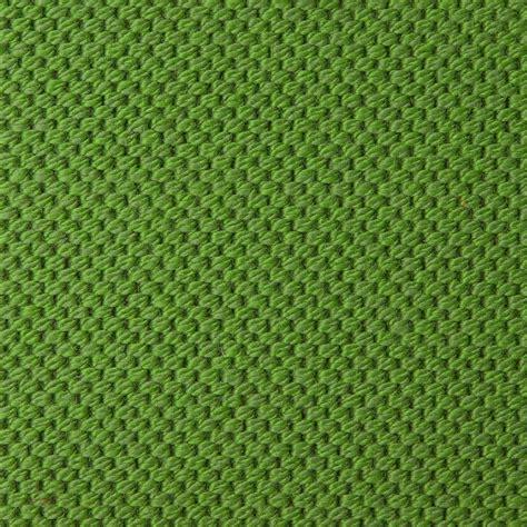 teppich abschluss teppich mellon