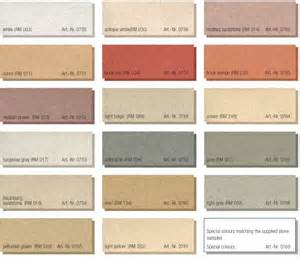 brick mortar color chart brick mortar color chart search results coloring pages