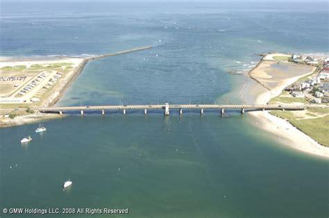 west marine seabrook nh blvd bridge seabrook new hshire united