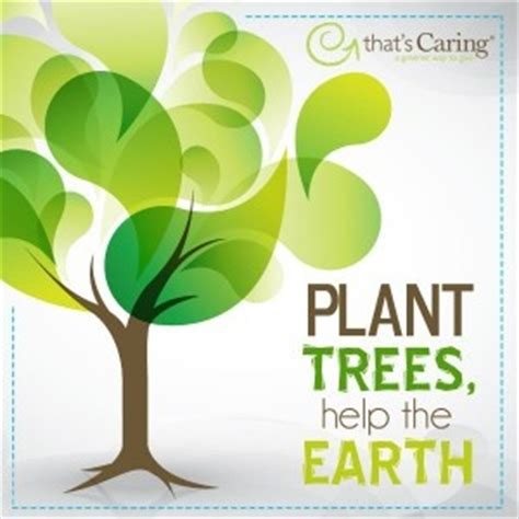 Great Green Idea Save Our Trees by 27 Best Posters Images On The Planets