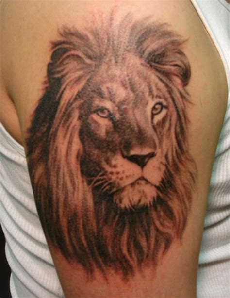 tattoo cost birmingham view topic ballpark cost for this tattoo please thanks