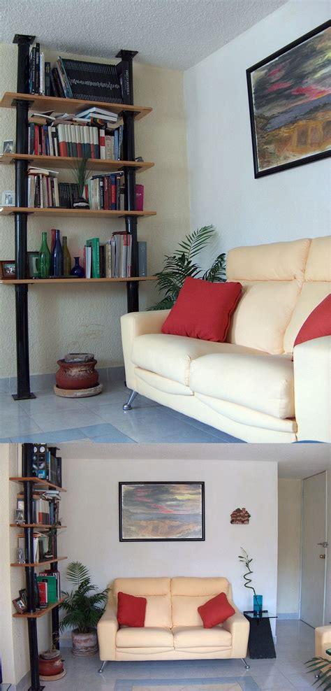 desain interior rumah yang sempit desain interior rumah mungil minimalis jasa desain rumah