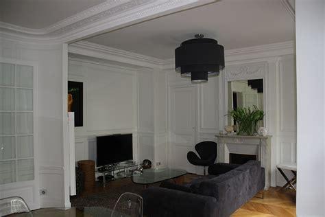 Supérieur Conseil Decoration Interieur Gratuit #4: 02-appartement-haussmannien-paris15-aodesign-adela-osmani-glanaer-architecture-interieure-exterieure.jpg