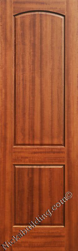 8 Panel Door Interior Interior Wood Doors For Sale In Ohio Shaker Doors Five Panel Doors In Stock In Ohio