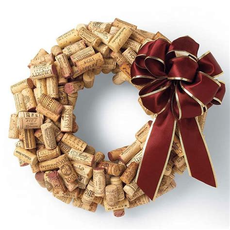 wine corks heather s creations things to do with wine corks