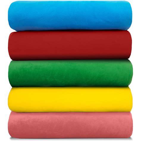 sew what upholstery fabric walmart com