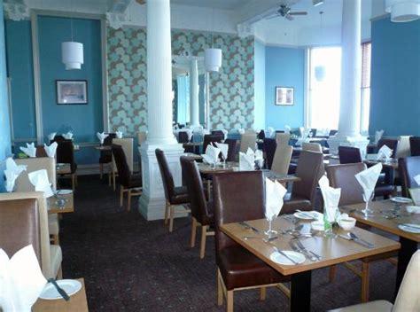 the dining room weymouth bay royal weymouth hotel reviews photos price comparison tripadvisor