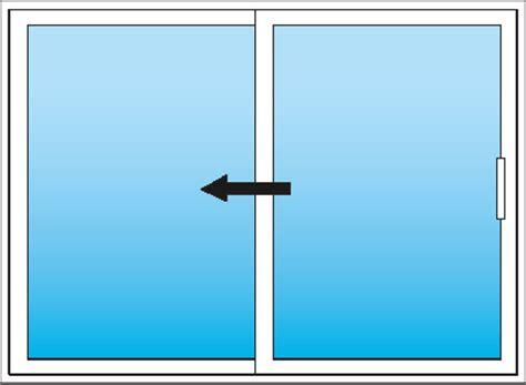 sliding patio door measurements how to measure a sliding patio door