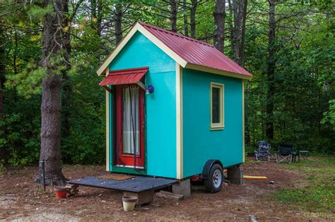 small house on wheels 39 tiny house designs pictures designing idea