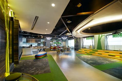 google office design concept decobizz com oficinas de google 2014 blog de decoraci 243 n