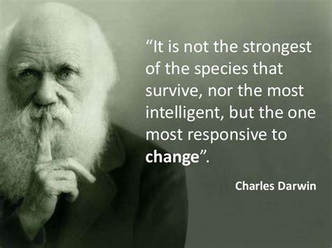charles darwin quotes charles darwin quote