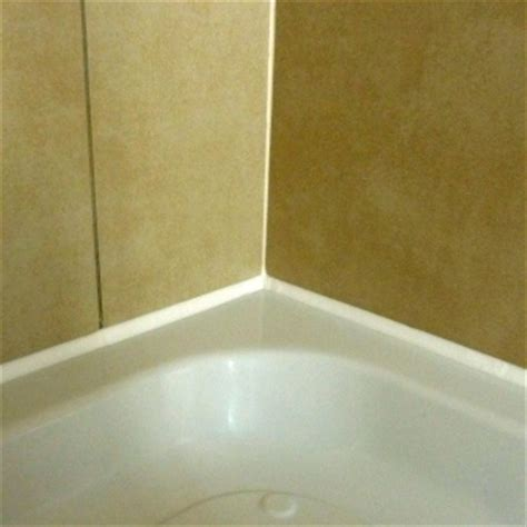 leaking shower enclosure and shower tray advice
