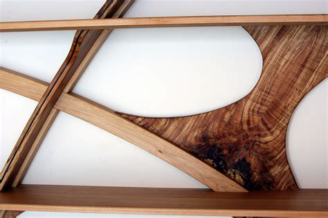 Handmade Furniture Vancouver - mapleart custom wood furniture vancouver bcrose buffet