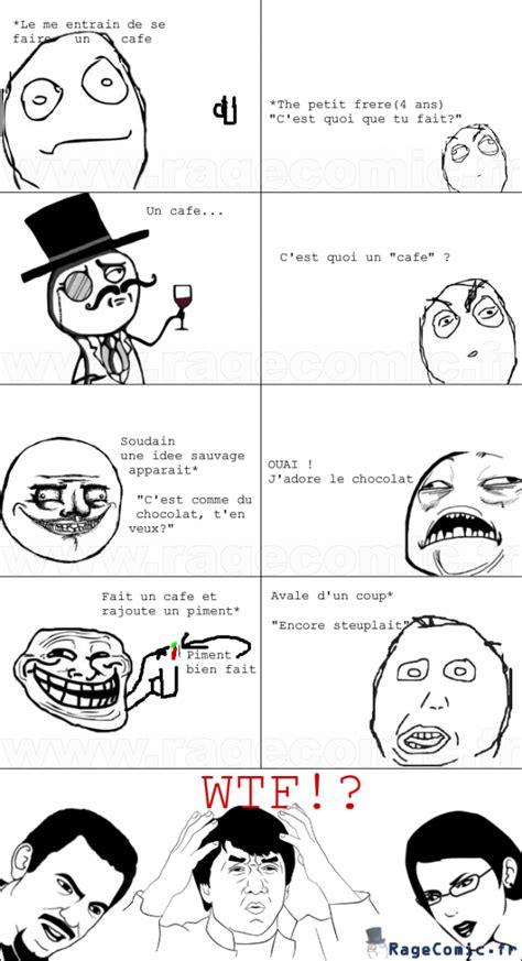 Shlick Meme - pin trollface irl rage comics francais troll face on pinterest