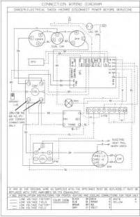 intertherm air conditioner wiring diagram get free image about wiring diagram