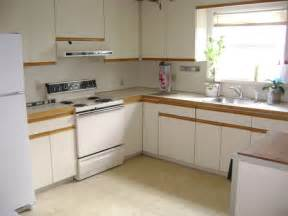 how to paint formica kitchen cabinets refinishing formica cabinets cabinets matttroy