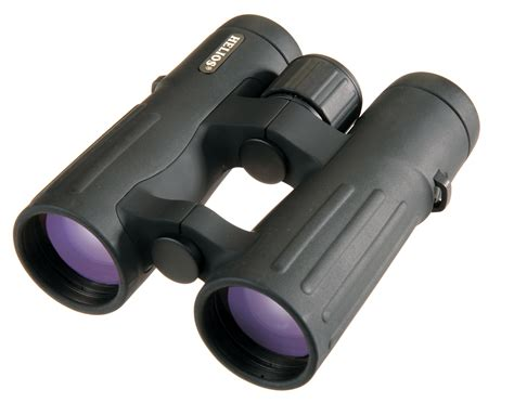 helios ultrasport wp 42mm binoculars the binocular shop