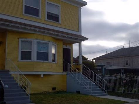 Oakland California Records Who Lives At 5406 St Oakland Ca Rehold